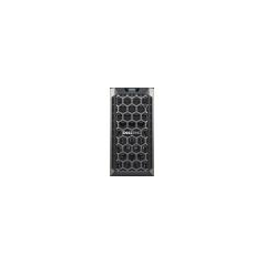 DELL SERVER TOWER T340 XEON 4CORE, 8GB DDR4, 1X1TB