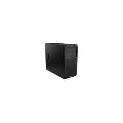 ** R VIP** HP PC WKS Z2 G4 I5-9500 8GB 256GB SSD WIN 10 PRO