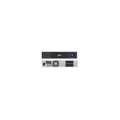 EATON UPS 5SC 1500i RACK 1500VA 1050W IEC 8 USCITE AC