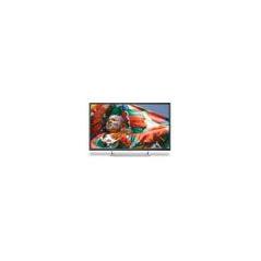STRONG TV LED 32 DVBT2/C/S2 SERIES B400
