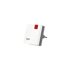 AVM FRITZ! WLAN REPEATER 600Mbit/s WIRELESS N