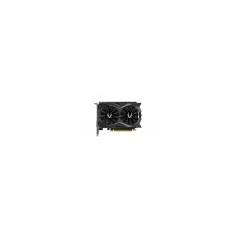 ZOTAC VGA GAMING GTX 1650 SUPER