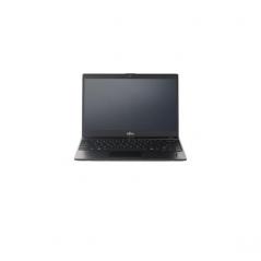 U939 I5-8265U 16GB 512SSD 13.3FHD TOUCH WIN10PRO