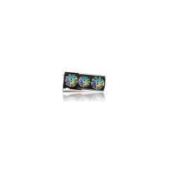 SAPPHIRE VGA NITRO+ RADEON RX 5700 XT 8G GDDR6 DUAL HDMI/DUAL DP OC (UEFI) SPECIAL EDITION FULL