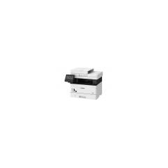 CANON STAMP. MULTIF. LASER MF426DW A4 B/N 38PPM USB/LAN/WIFI 4IN1