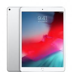 £10 5-INCH IPAD AIR CELL 256GB S