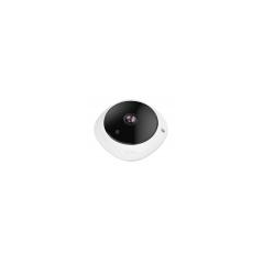 D-LINK IP CAMERA WIFI INDOOR 5MP PANORAMIC FISHEYE
