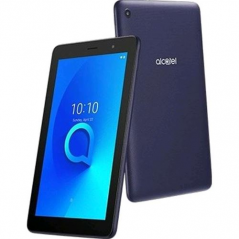 1T TAB 7 WIFI BLUE 1/16GB
