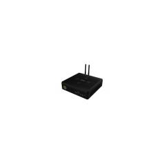 ZOTAC ZBOX BAREBONE EN72070V-B I7-9750H RTX 2070 2XDDR4 SODIMM M2 SATA3 WIFI BT LAN GLAN