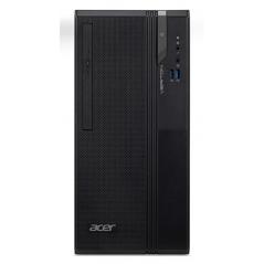 ACER PC VES2735G I3-9100 8GB 256GB SSD DVD-RW WIN 10 PRO