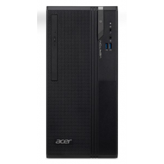 ACER PC VES2735G I5-9400 8GB 1TB DVD-RW WIN 10 PRO