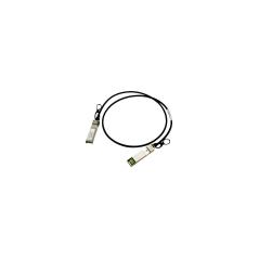 HPE X240 10G SFP+ 65CM DAC CABLE