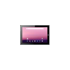 "MICROTECH TABLET PC STYLE WI-FI 10,1"" IPS 2GB/32GB ANDROID 7.0 ALLUMINIO"