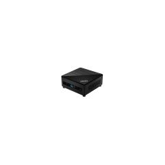 MSI MINI PC CUBI 5 10M-009B I3-10110