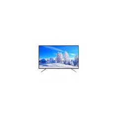 """SMART TECH FULL LED 55"""" SMART TV 4K ANDROID"""