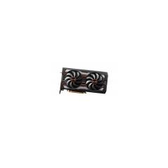 SAPPHIRE VGA PULSE RADEON RX 5600 XT 6G GDDR6 HDMI / TRIPLE DP OC W/BP (UEFI)