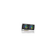 SAPPHIRE VGA NITRO+ RX 5500 XT 8G GDDR6 DUAL HDMI / DUAL DP OC W/BP (UEFI) SPECIAL EDITION