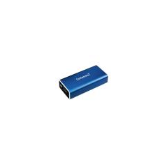 INTENSO POWER BANK 5200MAH USB A 5V - 1.0A BLUE