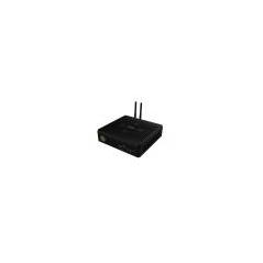 ZOTAC ZBOX BAREBONE EN52060V-BEI5-9300H RTX 2060 2XDDR4 SODIMM M2 SATA3 WIFI BT LAN GLAN