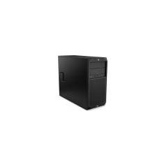 HP PC WKS Z2 G4 I7-9700 8GB 512GB SSD QUADRO P620 2GB WIN 10 PRO