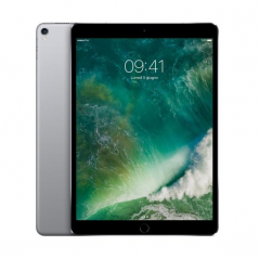 £10 5-INCH IPAD AIR CELL 64GB S