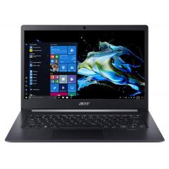 ACER NB TMX514-51T-722A i7-8565U 14 TOUCH 8GB 256GB SSD WIN 10 PRO