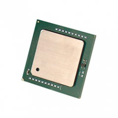 HPE ML350 GEN10 5218 2.3GHZ 16CORE XEON-GOLD KIT