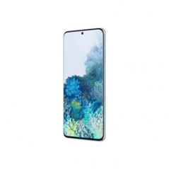 SAMSUNG GALAXY S20 LTE 8GB+128GB 6.2 BLUE