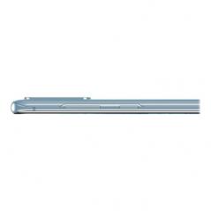 SAMSUNG GAALXY S20 PLUS LTE 8GB+128GB 6.7 BLUE