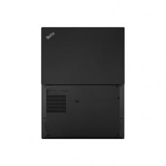 TS T495S RYZEN 5 PRO 3500U 16GB 512GB 14.0FHD WPRO