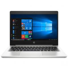 HP NB PROBOOK 430 G7 I5-10210 16GB 512GB 13,3 WIN 10 PRO