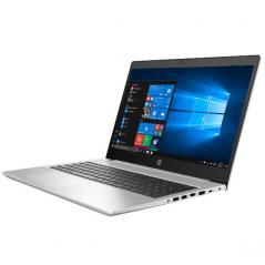 HP 450 G7 I5-10210U 15IN