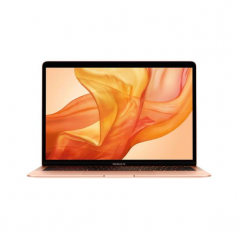 MBA 13.3 GOLD/QC/8GB/512GB-ITA