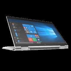 HP NB ELITEBOOK X360 1030 G4 I5-8265 8GB 256GB SSD 13,3 WIN 10 PRO