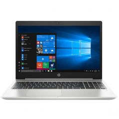 HP NB PROBOOK 450 G7 I7-10510 16GB 512GB SSD 15,6 WIN 10 PRO