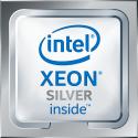 INTEL XEON SILVER 4208 2.1G