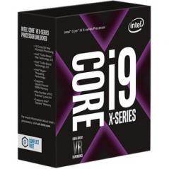 CORE I9-10900X 3.70GHZ