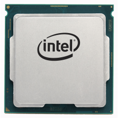 CORE I5-9600 3.10GHZ