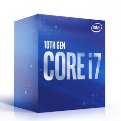 CORE I7-10700 2.90GHZ