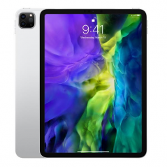 IPADPRO 11 WIFI 512GB S