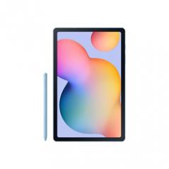 GALAXY TAB S6 LITE BLUE LTE 64GB