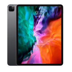 IPADPRO 12 WIFI-CELL 256GB SG