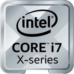 CORE I7-9800X 3.80GHZ