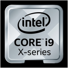 INTEL CORE I9-9820X 16.5M CACHE, UP TO 4.20 GHZ