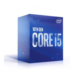 CORE I5-10500 3.10GHZ