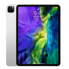 IPADPRO 11 WIFI-CELL 128GB S