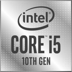 CORE I5-10400F 2.90GHZ