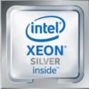 THINKSYSTEM SR550/SR590/SR650 INTEL XEON SILVER 42