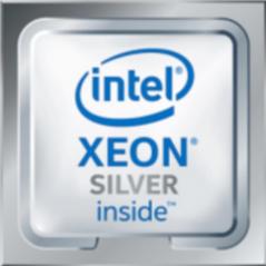 THINKSYSTEM ST550/ST558 INTEL XEON SILVER 4210R 10