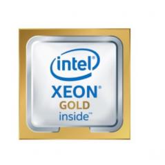 HPE DL380 GEN10 XEON-G 5218R 20CORE